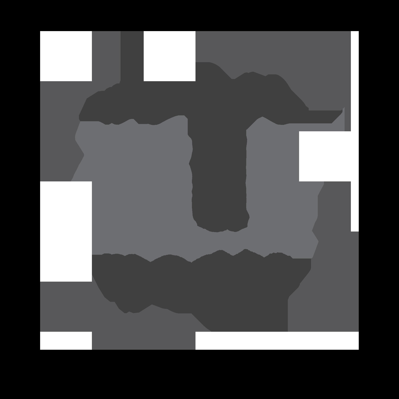 True Media
